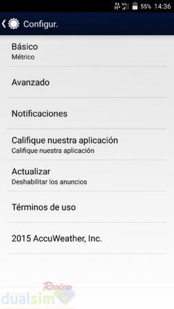 ZTE Axon Elite 4G International Edition: la personalidad hecha móvil (TERMINADA) accuweather-jpg.104460