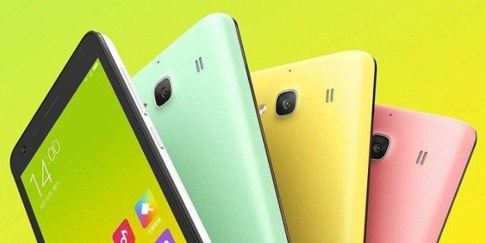 acdn.androidphoria.com_wp_content_uploads_Xiaomi_Redmi_2.jpg_c49c9f31e3c375a4972b2659a74e20c9.jpg