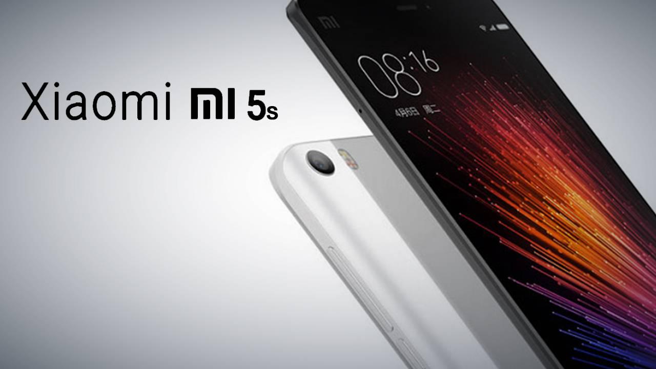 Primer unboxing oficial del Xiaomi Mi5S y Mi5S Plus acdnmovilesdualsim_2834-kxcdn-com_data_metamirrorcache_d2jaiu312222ff087bbb120d16a5386c719a887-jpg.152193