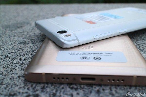 Primer unboxing oficial del Xiaomi Mi5S y Mi5S Plus acdnmovilesdualsim_2834-kxcdn-com_data_metamirrorcache_gizchin0fe2ec4196c416dc9a4da33254d1c497-jpg.152201