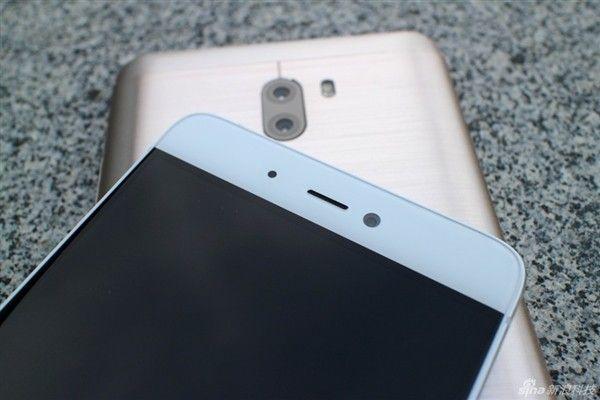 Primer unboxing oficial del Xiaomi Mi5S y Mi5S Plus acdnmovilesdualsim_2834-kxcdn-com_data_metamirrorcache_gizchin3ccbbd165699d5509381167a6e4959cc-jpg.152204