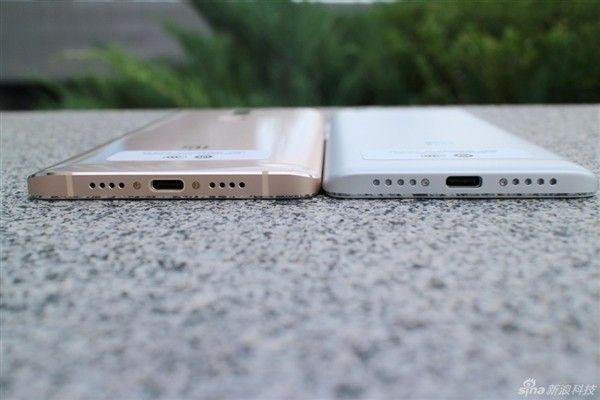 Primer unboxing oficial del Xiaomi Mi5S y Mi5S Plus acdnmovilesdualsim_2834-kxcdn-com_data_metamirrorcache_gizchin4b895846656f7b8dc1a54b5c40daea28-jpg.152210