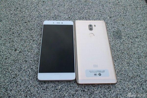 Primer unboxing oficial del Xiaomi Mi5S y Mi5S Plus acdnmovilesdualsim_2834-kxcdn-com_data_metamirrorcache_gizchin5673d23d14ab926acbda0b578231e479-jpg.152199