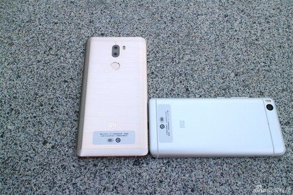 Primer unboxing oficial del Xiaomi Mi5S y Mi5S Plus acdnmovilesdualsim_2834-kxcdn-com_data_metamirrorcache_gizchin5cb44aef3d15f28724db5443d0061b72-jpg.152209