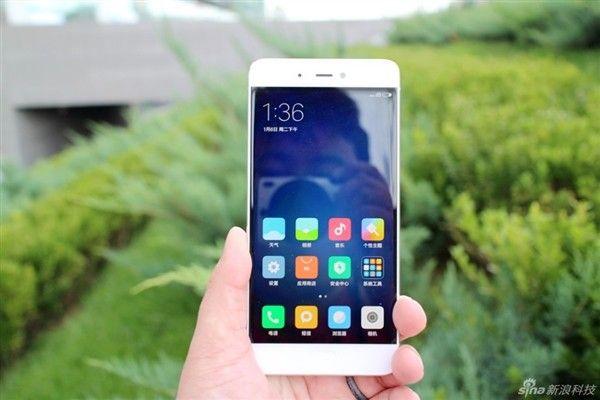Primer unboxing oficial del Xiaomi Mi5S y Mi5S Plus acdnmovilesdualsim_2834-kxcdn-com_data_metamirrorcache_gizchin6d399002d88f573cd3d5b1a0b1956a1b-jpg.152213