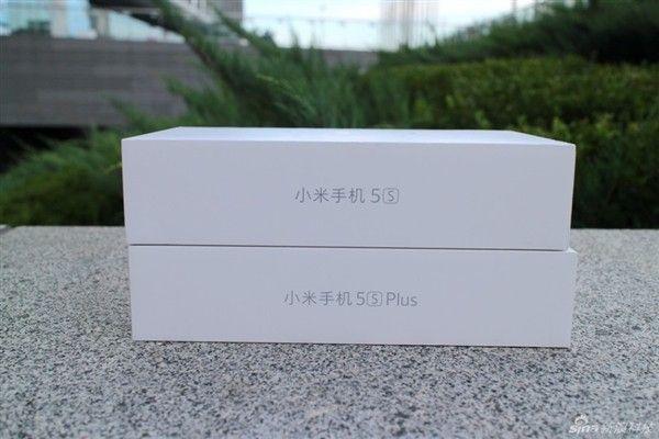 Primer unboxing oficial del Xiaomi Mi5S y Mi5S Plus acdnmovilesdualsim_2834-kxcdn-com_data_metamirrorcache_gizchin72fce5fd844f8348e1f735c548a466f1-jpg.152194