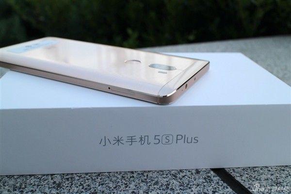 Primer unboxing oficial del Xiaomi Mi5S y Mi5S Plus acdnmovilesdualsim_2834-kxcdn-com_data_metamirrorcache_gizchin80310b4645658289b02b67cfcd9f738e-jpg.152218
