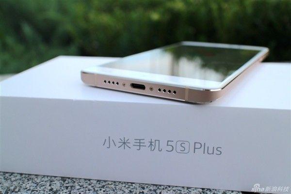 Primer unboxing oficial del Xiaomi Mi5S y Mi5S Plus acdnmovilesdualsim_2834-kxcdn-com_data_metamirrorcache_gizchin8f3ef5b3fa0a1d3143218d1bb6107f74-jpg.152215