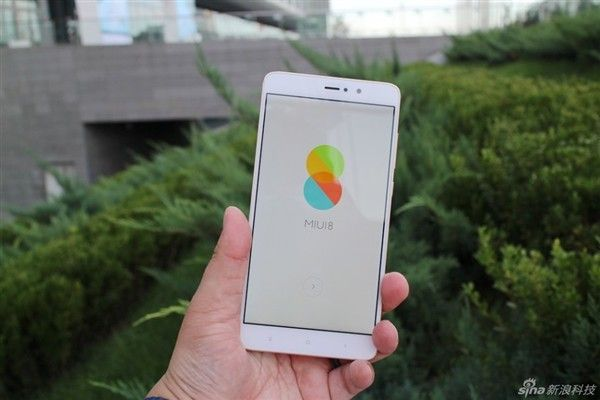 Primer unboxing oficial del Xiaomi Mi5S y Mi5S Plus acdnmovilesdualsim_2834-kxcdn-com_data_metamirrorcache_gizchin9eede288356c67b67d504be7d09c8177-jpg.152216