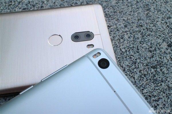 Primer unboxing oficial del Xiaomi Mi5S y Mi5S Plus acdnmovilesdualsim_2834-kxcdn-com_data_metamirrorcache_gizchind34bfd8f319807f1e2b45b6bbaed5808-jpg.152208