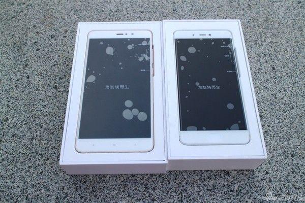 Primer unboxing oficial del Xiaomi Mi5S y Mi5S Plus acdnmovilesdualsim_2834-kxcdn-com_data_metamirrorcache_gizchinfcb8b4cf8605b432bb9f22ea6aeff74a-jpg.152195