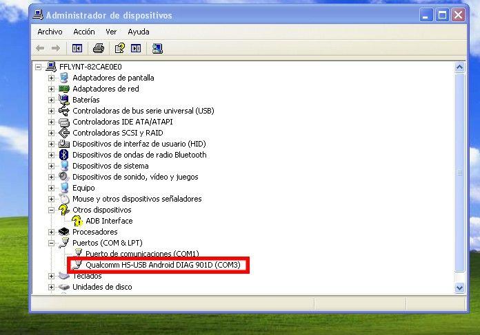 acdnmovilesdualsim_2834.kxcdn.com_data_MetaMirrorCache_i.imgur.com_QwPFdsI.