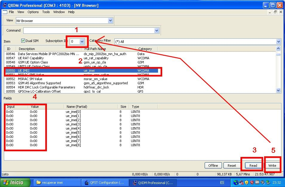 acdnmovilesdualsim_2834.kxcdn.com_data_MetaMirrorCache_i.imgur.com_VUPH2RK.