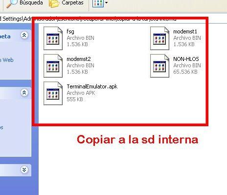 acdnmovilesdualsim_2834.kxcdn.com_data_MetaMirrorCache_i.imgur.com_XcKWW7k.