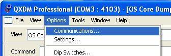 acdnmovilesdualsim_2834.kxcdn.com_data_MetaMirrorCache_i.imgur.com_xyFk2Qh.