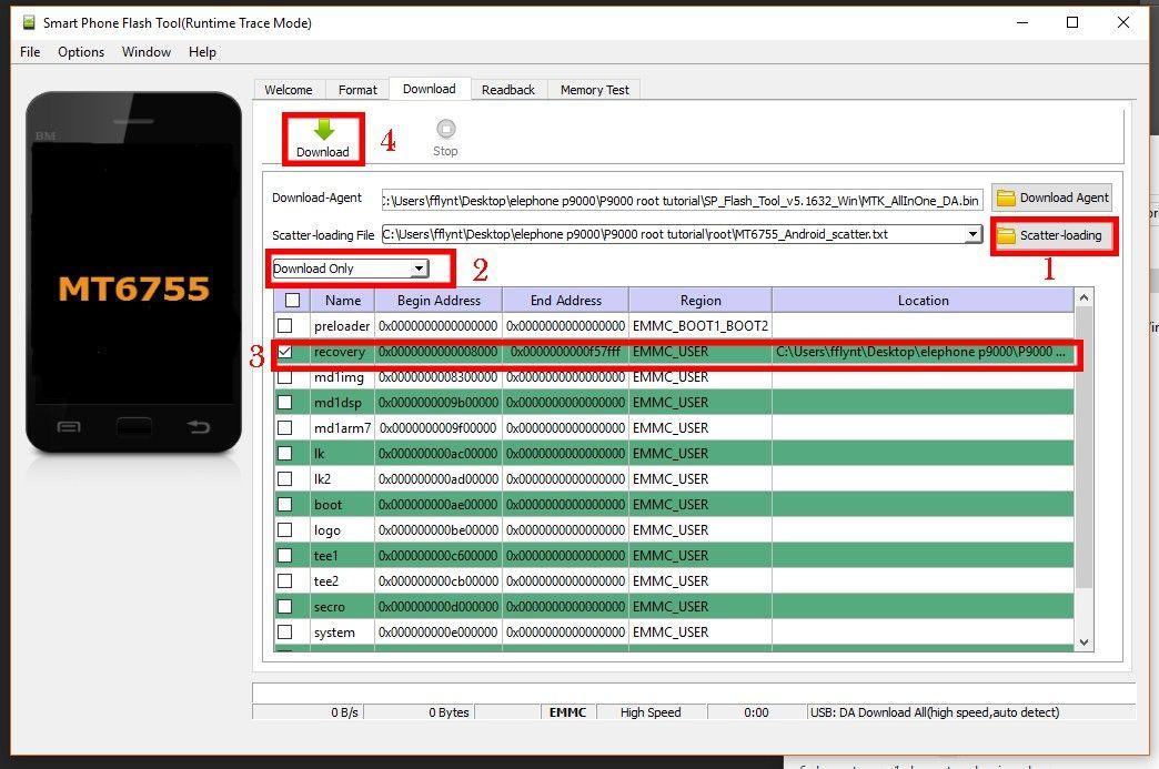 acdnmovilesdualsim_2834.kxcdn.com_data_MetaMirrorCache_i.imgur.com_YUZ18k4.