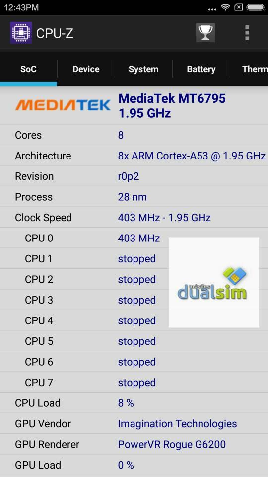 acdnmovilesdualsim_2834.kxcdn.com_data_MetaMirrorCache_images.643019102f61b8a28c3501a529d5a4b3.