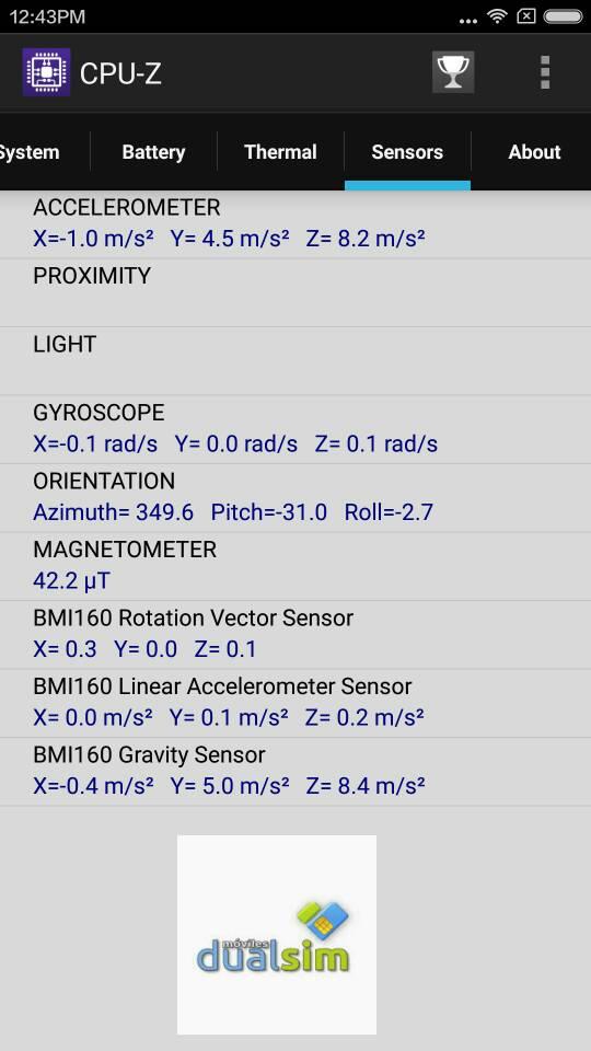 acdnmovilesdualsim_2834.kxcdn.com_data_MetaMirrorCache_images.8f34507dfe4d435e7d4fc493e24f8786.