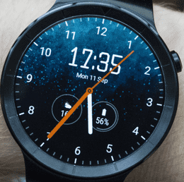 AD-Watchface.png