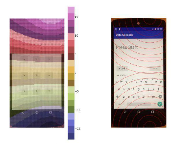 Consiguen adivinar contraseñas de tu móvil por el sonido al pulsar la pantalla adivinar-contrasena-616x500-jpg.362131