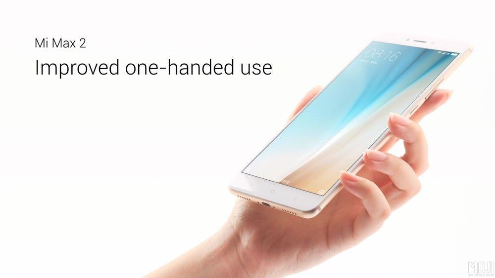 aelandroidelibre.elespanol.com_wp_content_uploads_2017_05_Xiaomi_Mi_Max_2_5.jpg