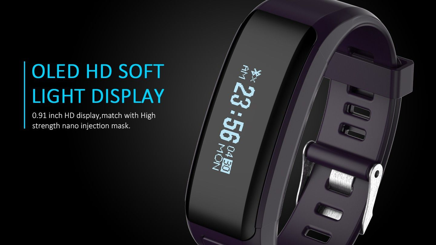 Comparativa: No.1 Smartband F1 vs Xiaomi Miband 2 aen-001phone-cn_uploadfiles_files_1_5_841_61_000000-jpg.134186
