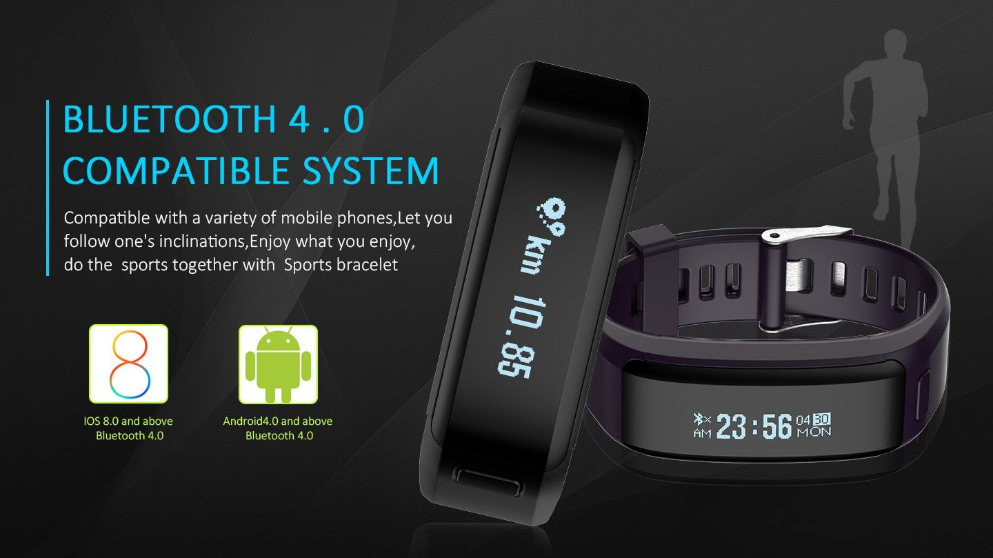 Comparativa: No.1 Smartband F1 vs Xiaomi Miband 2 aen-001phone-cn_uploadfiles_files_7_7_64_141_000000-jpg.134189