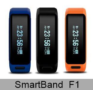 Review Smartband NO.1 F1 aen-001phone-cn_uploadfiles_files_e_a_744_431_000000-jpg.146376