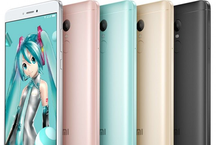 Nuevo color en el Xiaomi Redmi Note 4X aen-miui-com_data_attachment_forum_201702_08_150612whfhf5yk59ykf959-jpg-thumb-jpg.153119