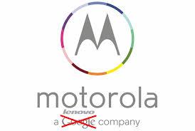 Estos serían los nuevos Moto G5 y G5 Plus aencrypted_tbn2_gstatic_com_images_5fdd46df55fde6165585e8d6fc46dc08-_-jpg.151550