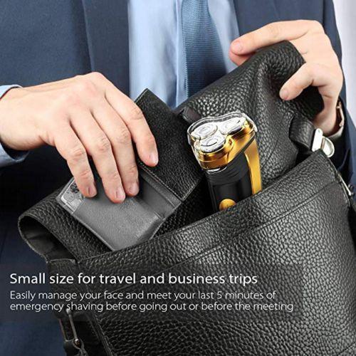 afeitadora de viaje.jpg