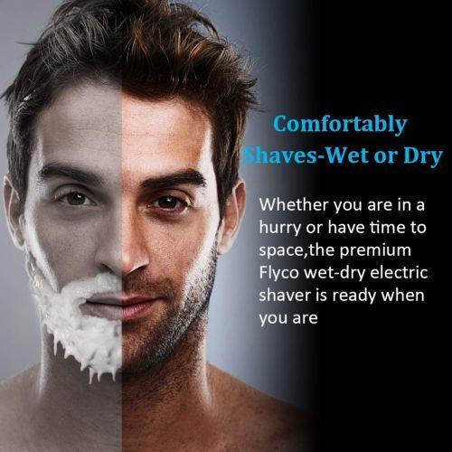 afeitadora humedo seco.jpg