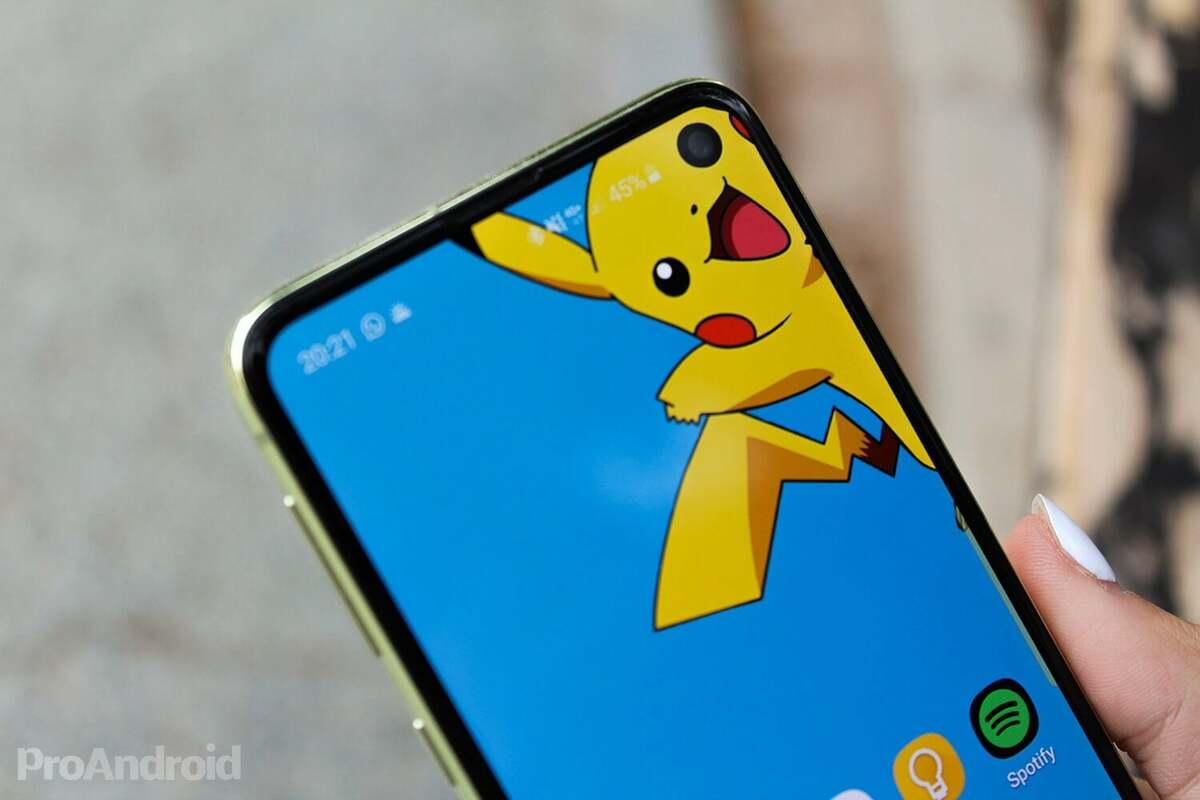 agujero-pikachu.jpg