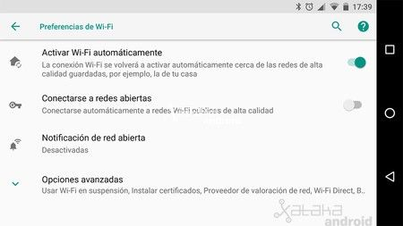 ai.blogs.es_0fc7ac_o_wifi_automatico_450_1000.jpg