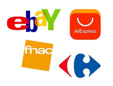 ai.blogs.es_170300_ebay_logo_450_1000.jpg