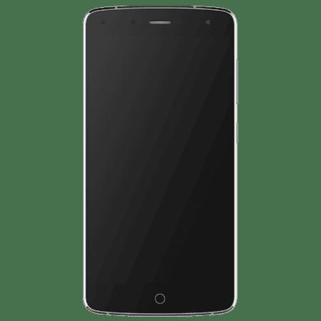 Alcatel Flash: el primer smartphone con doble cámara delante y detrás ai-blogs-es_1899ab_alcatel_flash_3_450_1000-png.282309