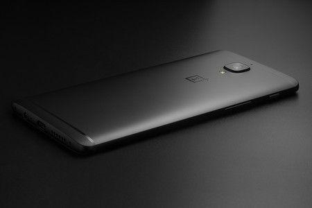 """OnePlus 3T Hypebeast se viste de """"negro medianoche"""" ai-blogs-es_26ebe8_op3t_negro_2_450_1000-jpg.159963"""