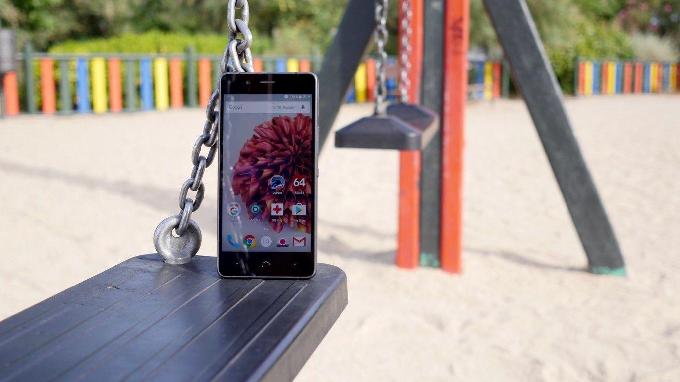 ¿Actualizará mi móvil a Android 7.0 Nougat? ai-blogs-es_43b613_bq_1366_2000-jpg.146533