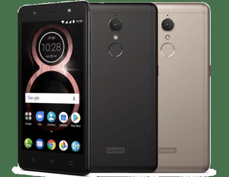 Lenovo K8 y K8 Plus: Android puro, gran batería y un toque de bokeh ai-blogs-es_4b68c1_lenovo_k8_smartphone_feature_1_450_1000-png.308161