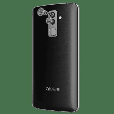 Alcatel Flash: el primer smartphone con doble cámara delante y detrás ai-blogs-es_508785_alcatel_flash_4_450_1000-png.282310