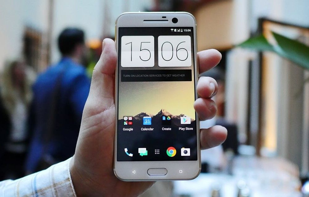 ¿Actualizará mi móvil a Android 7.0 Nougat? ai-blogs-es_54b4cc_htc_1366_2000-jpg.146530