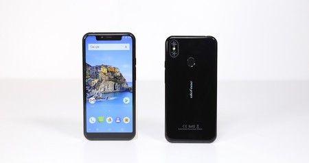 Ulefone T2 Pro y Ulefone X: nuevos gama media del fabricante chino. ai-blogs-es_5502e3_ulefone_x_450_1000-jpg.326019