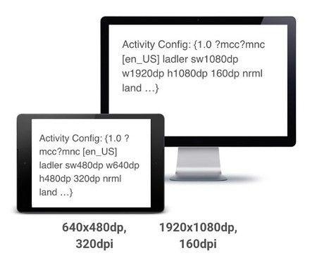 ai.blogs.es_654093_multidisplay_450_1000.jpg