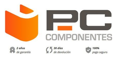ai.blogs.es_66d84a_pccomponentes_450_1000.jpg