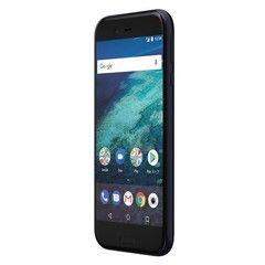 El nuevo smartphone de Android One es el ejemplo de cómo debería ser la gama baja en 2017 ai-blogs-es_683e64_sharp_android_one_7_240_240-jpg.301337