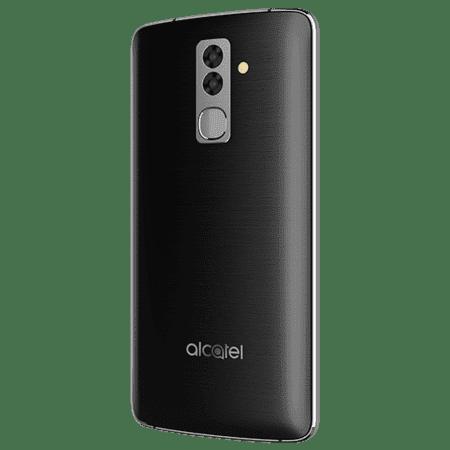 Alcatel Flash: el primer smartphone con doble cámara delante y detrás ai-blogs-es_688a95_alcatel_flash_2_450_1000-png.282308
