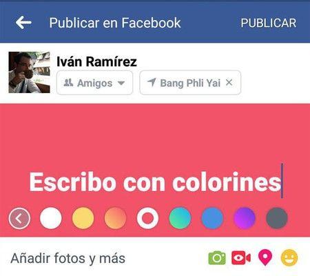 ai.blogs.es_6c3ac6_coloriness_450_1000.jpg