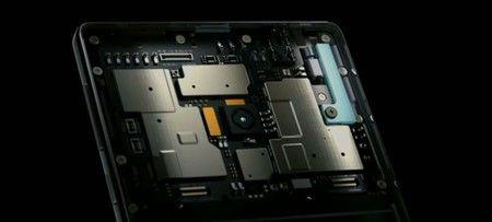 Xiaomi Mi Mix, este es el motivo por el que aún no ha salido de China ai-blogs-es_6e971a_xiaomi_mi_mix_interior_450_1000-jpg.148930