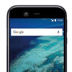 El nuevo smartphone de Android One es el ejemplo de cómo debería ser la gama baja en 2017 ai-blogs-es_7636d0_sharp_android_one_3_240_240-jpg.301333
