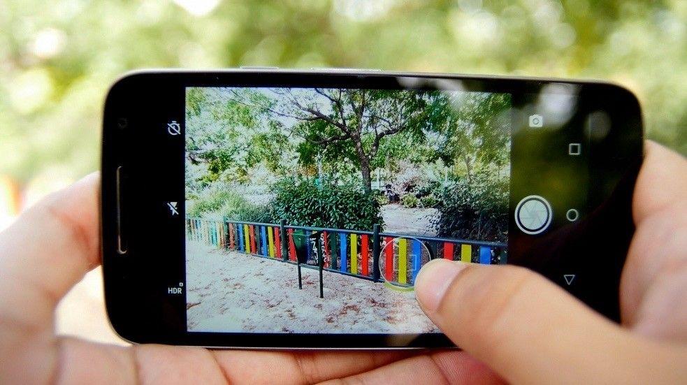 ¿Actualizará mi móvil a Android 7.0 Nougat? ai-blogs-es_79a804_motorola_1366_2000-jpg.146527